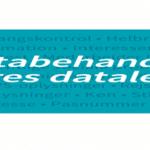 Databehandleraftaler overskrift