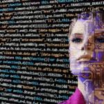 Digitalt versus menneskeligt